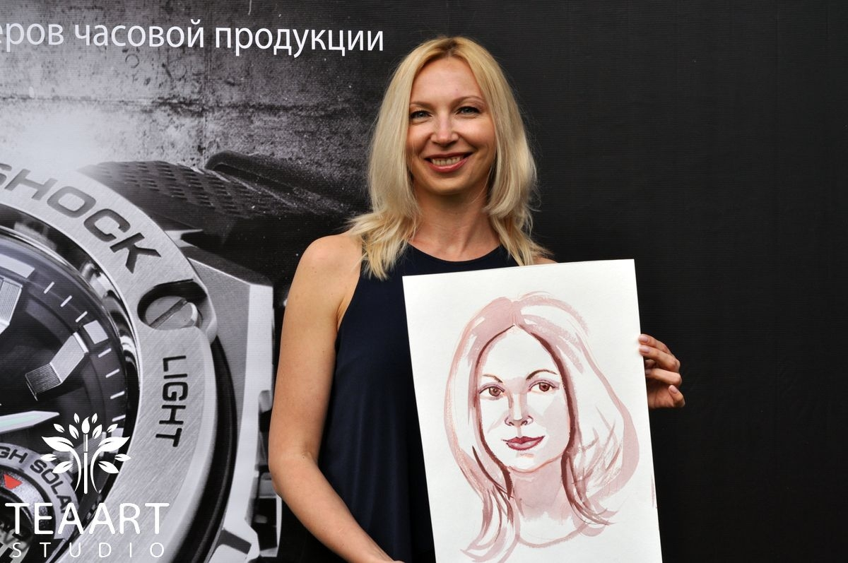 Portreti_vinom_09-06_20