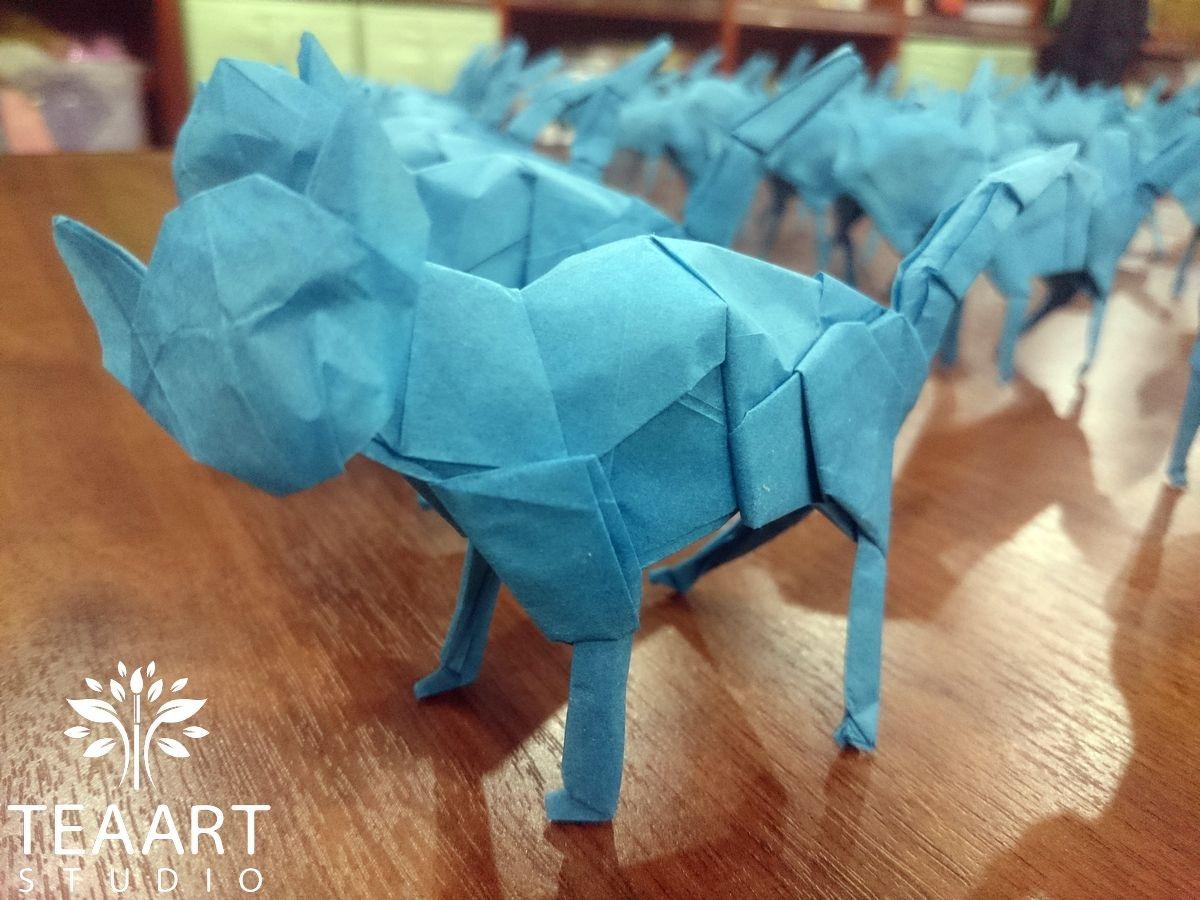 OrigamiLexus04