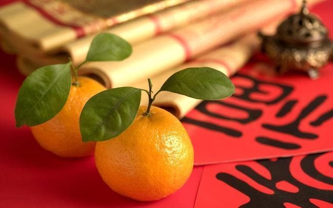 новый год по китайскому календарю