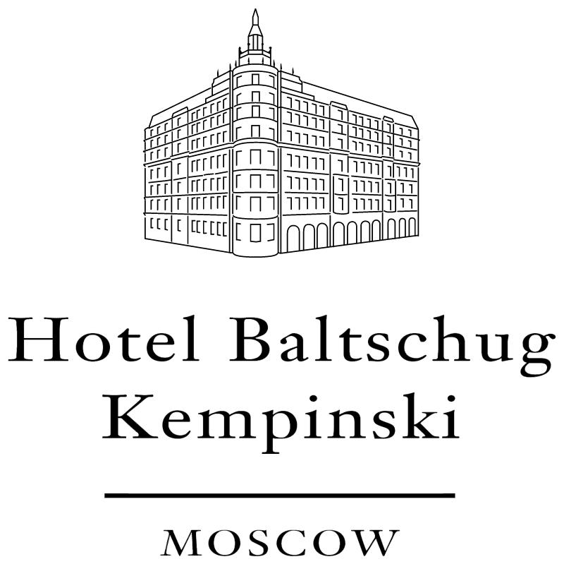 """Новогодние мастер-классы в гостинице """"Балчуг"""""""