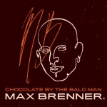 Шоколадный бар Max Brenner в Москве