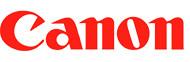 Японская каллиграфия — выездной мастер-класс для компании «Canon»