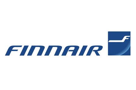мастер-классы для FinnAir в посольстве Финляндии
