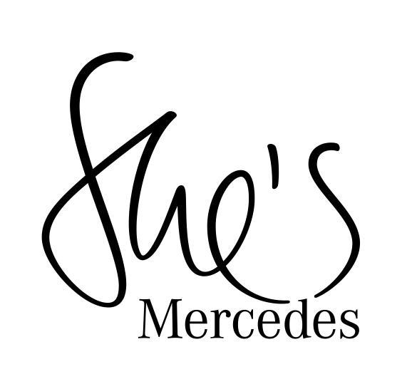 Мастер-классы на мероприятии She's Mercedes: кофе на песке, букеты из конфет, макияж