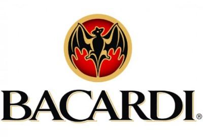 Baccardi логотип