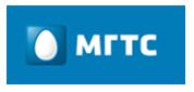 МГТС логотип
