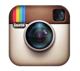 Instagram teaartstudio
