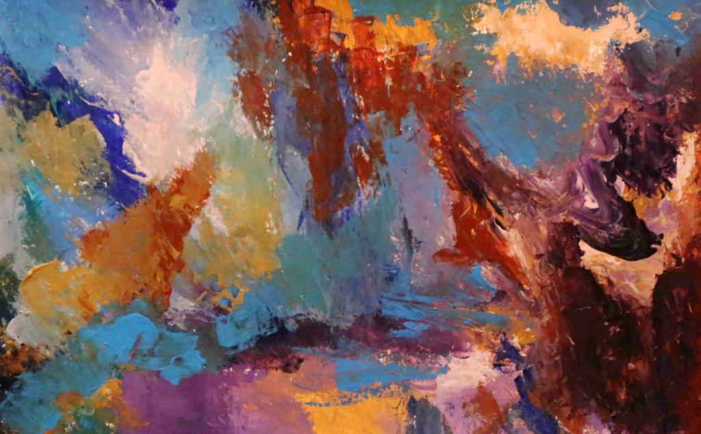 интуитивная-абстрактная-живопись-4
