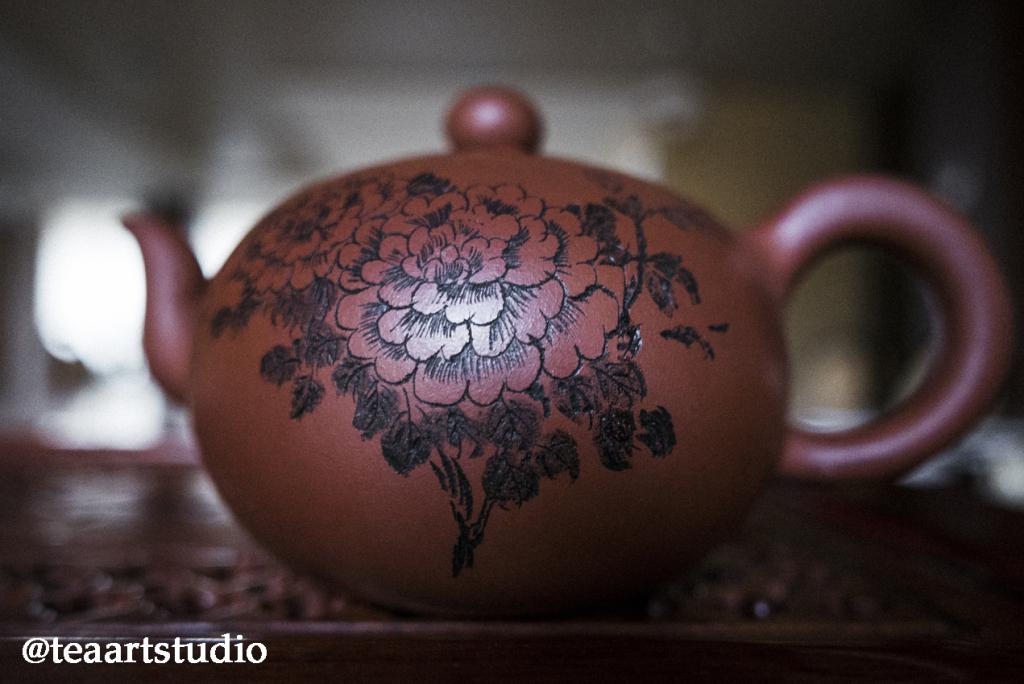 выездная чайная церемония teaartstudio 01