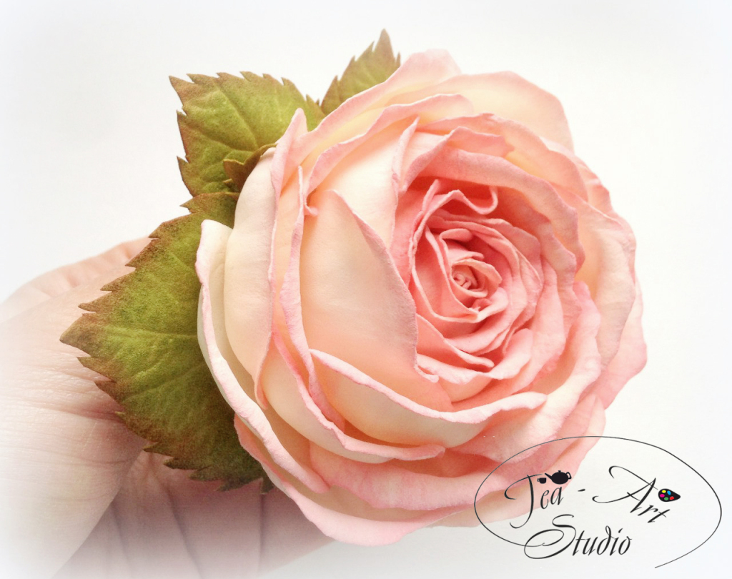 фоамиран_роза_1_лого