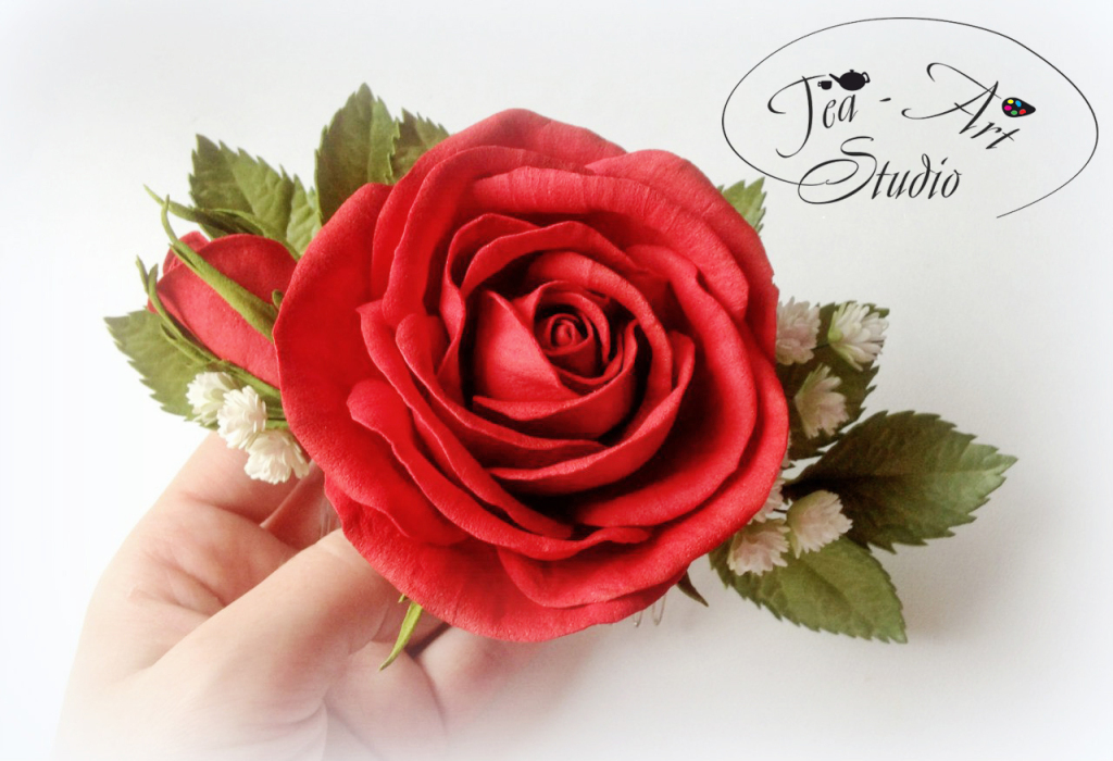 фоамиран_роза_3_logo