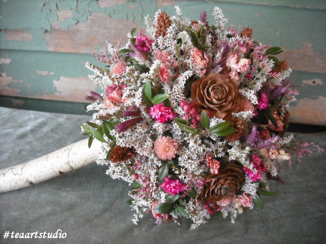 l_flowers2