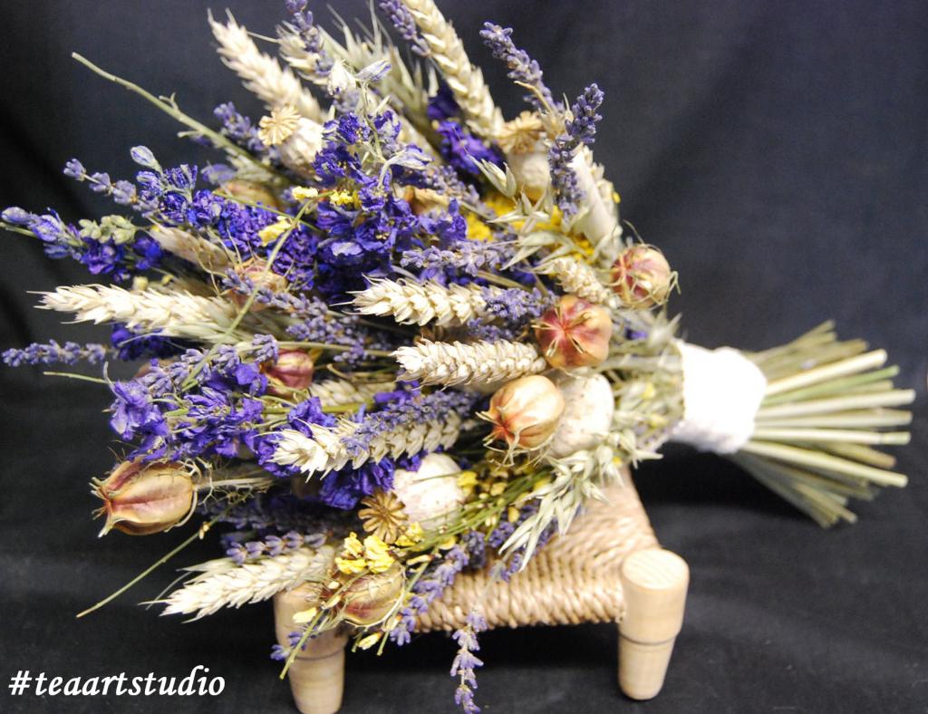 l_flowers3