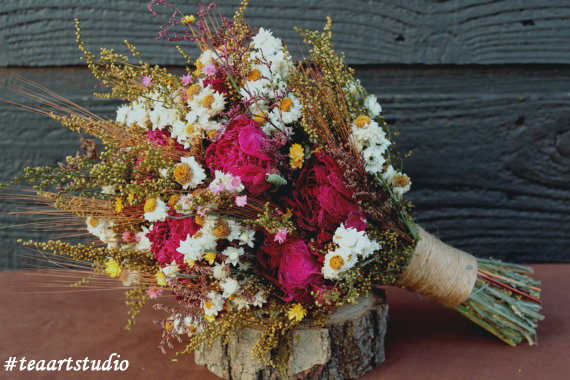 l_flowers5