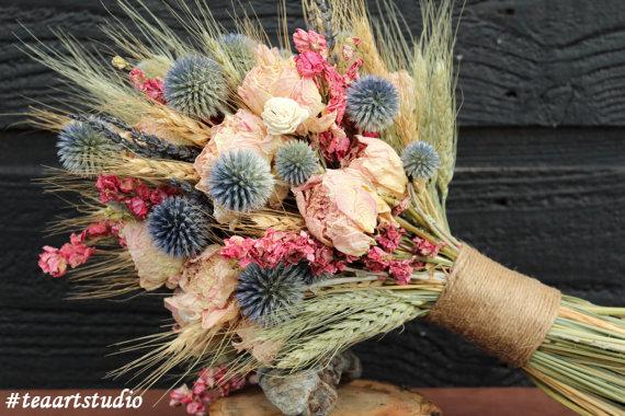 l_flowers6