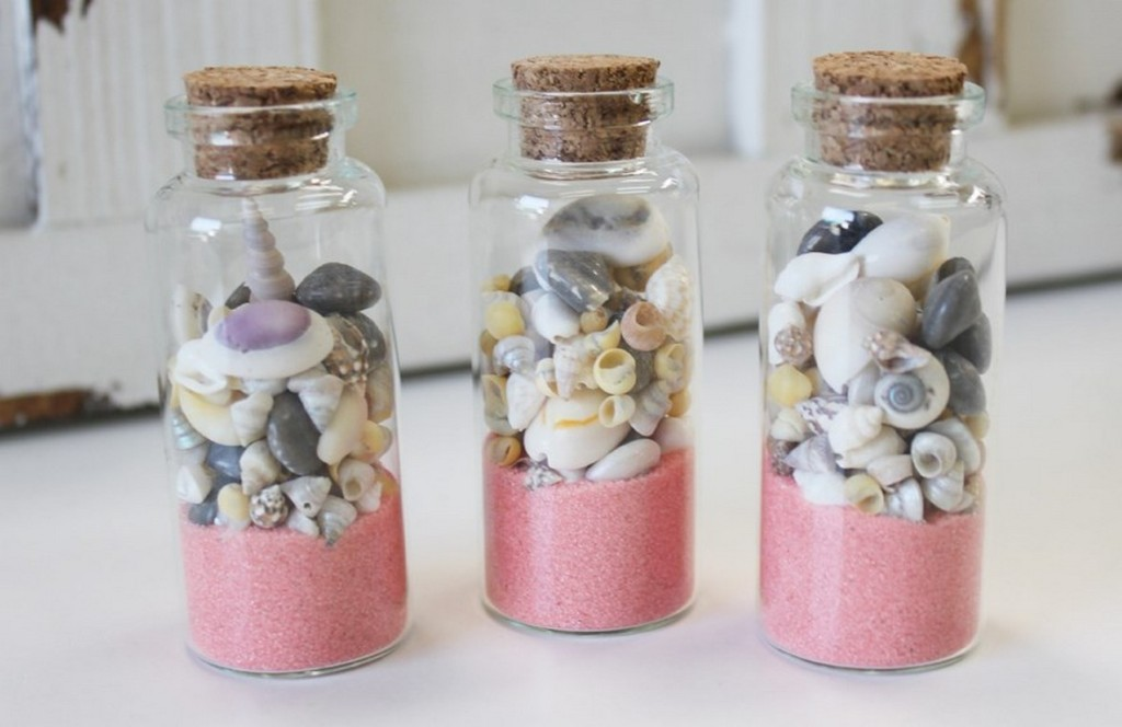 beach-wedding-favors-ideas