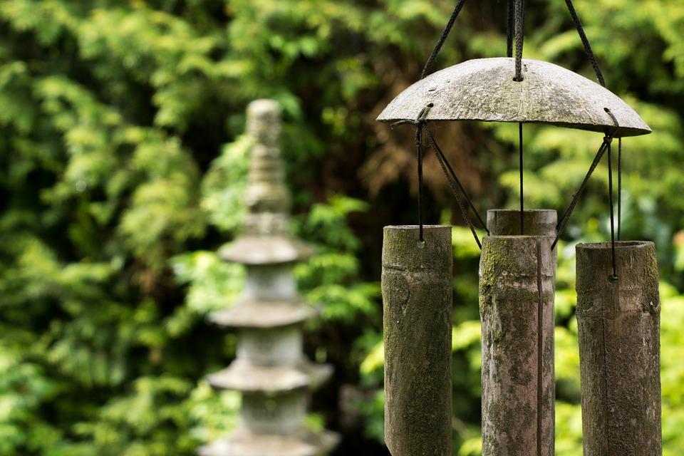 feng-shui-167813_960_720