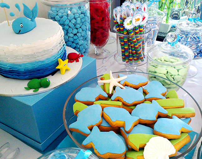 under-the-sea-first-birthday-candy-buffet11