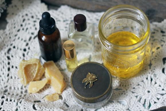 Homemade-perfume-3