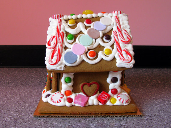 L-Christmas-House3