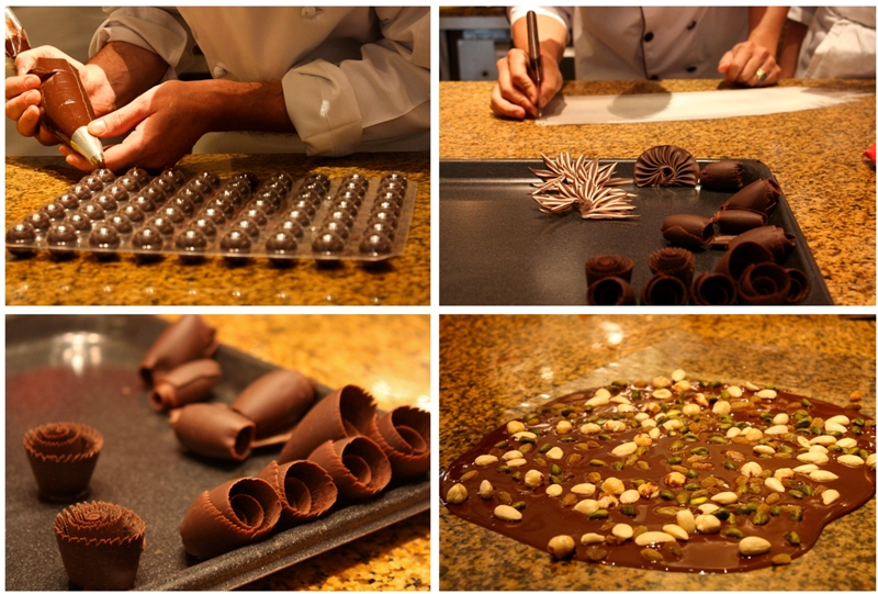 Park-Hyatt-Chocolate-Tour-Master-Class