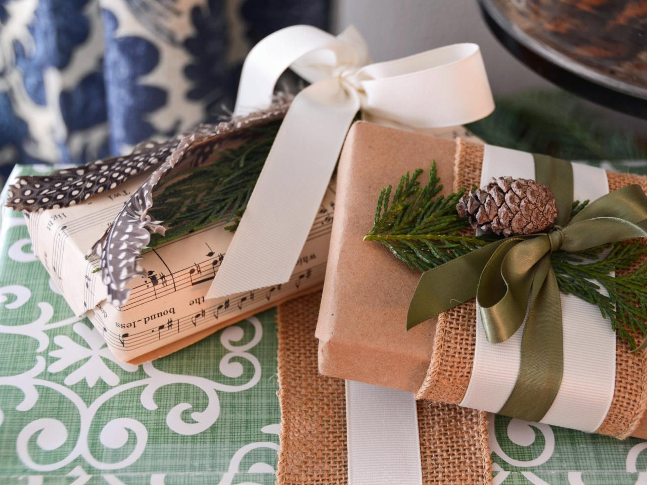 Подарки ручной работы бизнес 61
