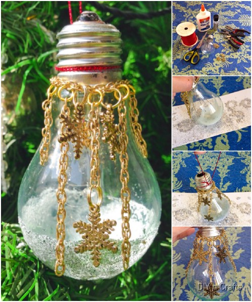 5-chain-light-bulb-ornament1