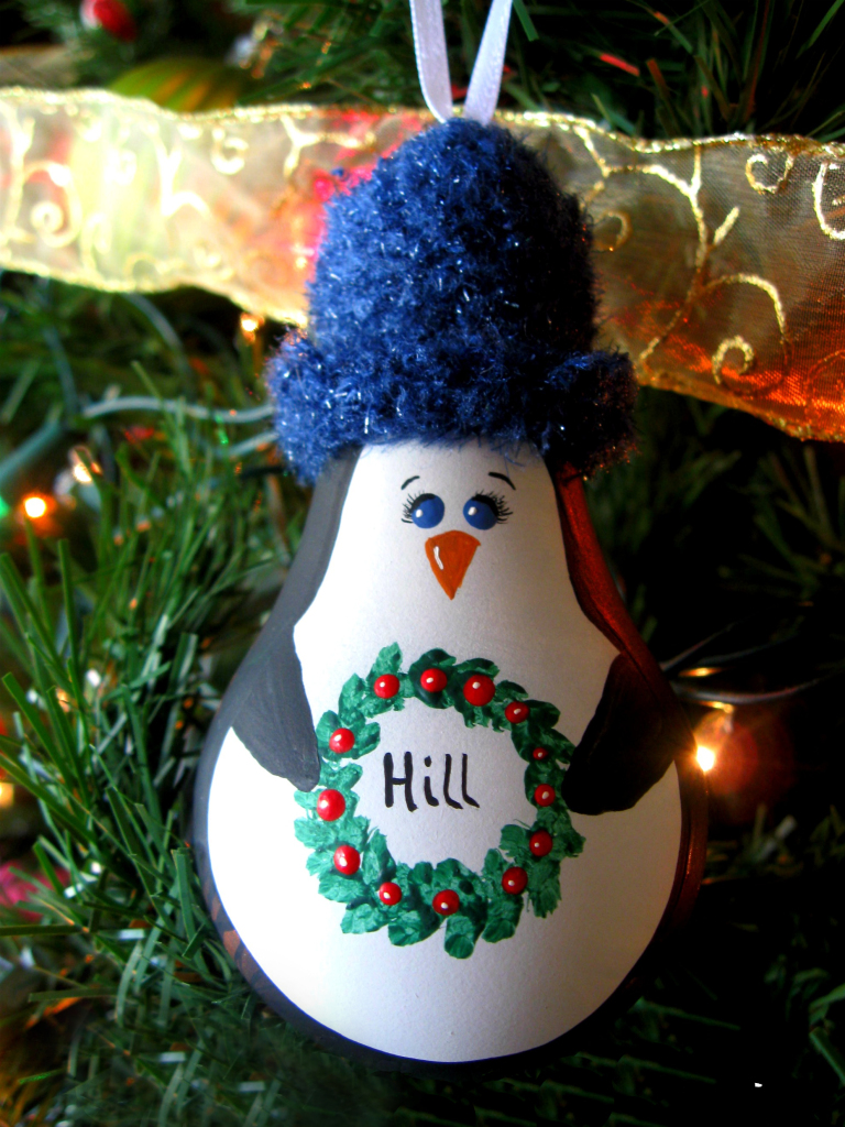 diy-christmas-ornament-light-bulb-penguin-reindeer-easy-project-kids-diy-decorations-holiday-tree-budget-cheap-better-decorating-bible-blog